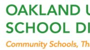 Oakland Unified School District OUSD honors African American Students