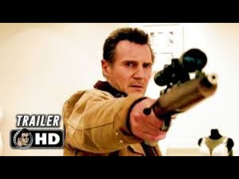 John Marsh Right About Liam Neeson But Actor Used Racism To Promote His Movie