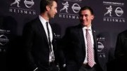 Should Oakland Raiders Go After Johnny Manziel Or Will Cardinals Get Him?