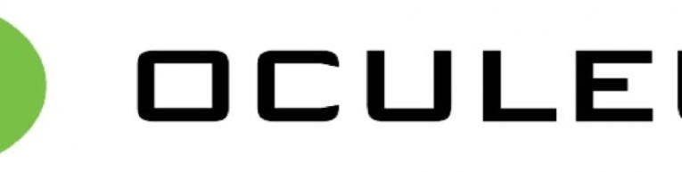 Oculeus Wins Cybersecurity Excellence Award Again For 2019