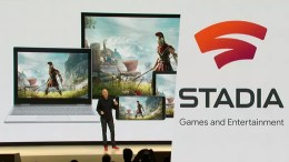 Twitter Reacts To Google Stadia At Game Developers Conference 2019 #GDC2019
