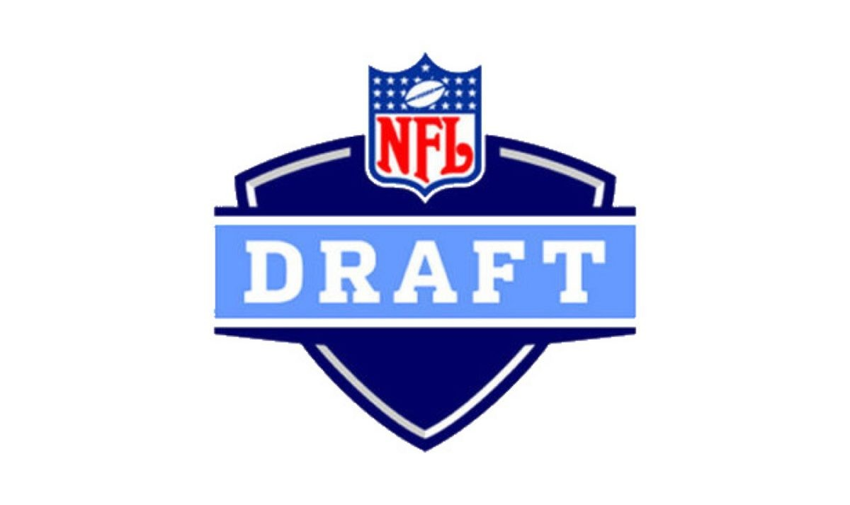 At 2021 NFL Draft Cleveland, National Football League To Celebrate Past, Present, Future