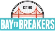 Bay To Breakers Logo