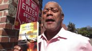 "Clifford Williams, Ex City Of Oakland Staffer, Writes ""pimps To Pops"" Book On Fatherhood"