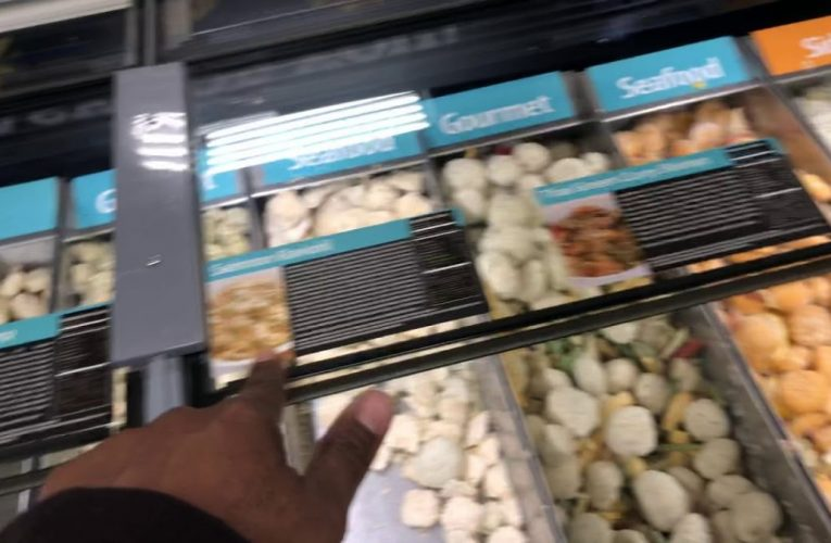 """""""Easy For You!"""" Kroger Frozen Dinners – Have You Tried Them?"""