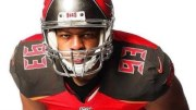 Bucs Ndamukong Suh Is Upgrade From Panthers Gerald Mccoy In Trade Comparison