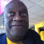 Zennie62 At 2019 Nba Finals Game 4 Vlog 4