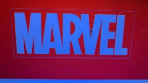 Marvel's Agents Of Sheild At Sdcc 2019 Hall H