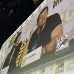 Westworld On Hbo Panel At San Diego Comic Con 2019 Vlog 1