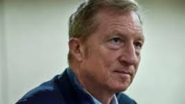 is-tom-steyer-working-against-in