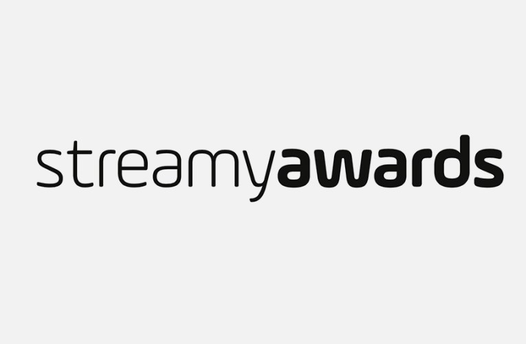 Streamys And YouTube Team Up For 2019 9th Annual Streamy Video Awards Dec 13