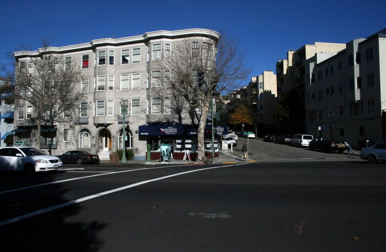 Oakland Crime News: Adams Point Resident Robbed At Gunpoint Monday Night