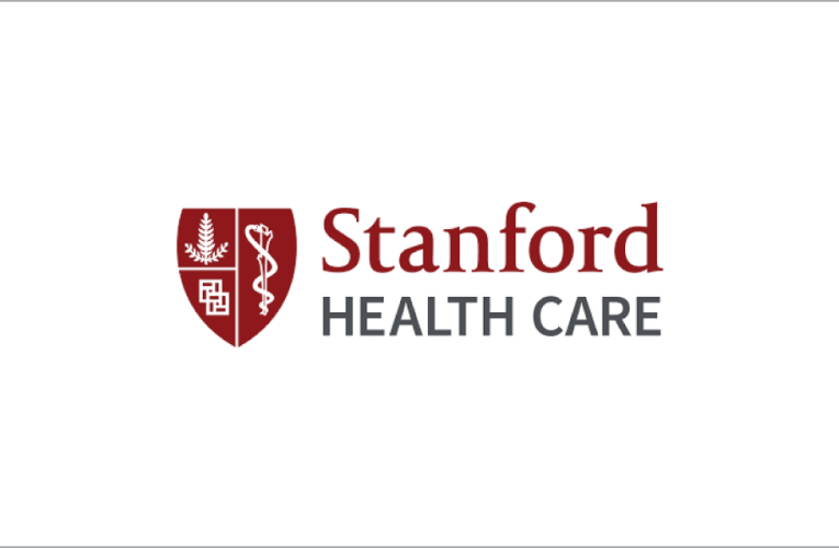 Stanford Health Care Gives Community Sneak Peek Of New Stanford Hospital
