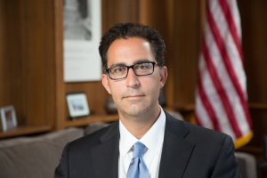 U.S.-District-Judge-Vince-Chhabria
