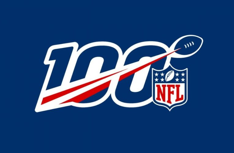 NFL Offers Fans Free Access To NFL Game Pass Through May 31st 2020