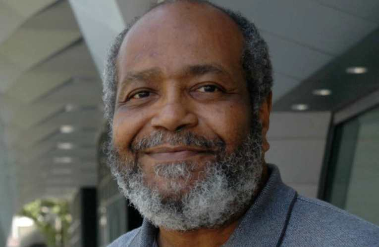 "Wilson Riles, Former Councilmember, Arrested By Oakland Police For ""Zoning While Black"" – His Own Words"