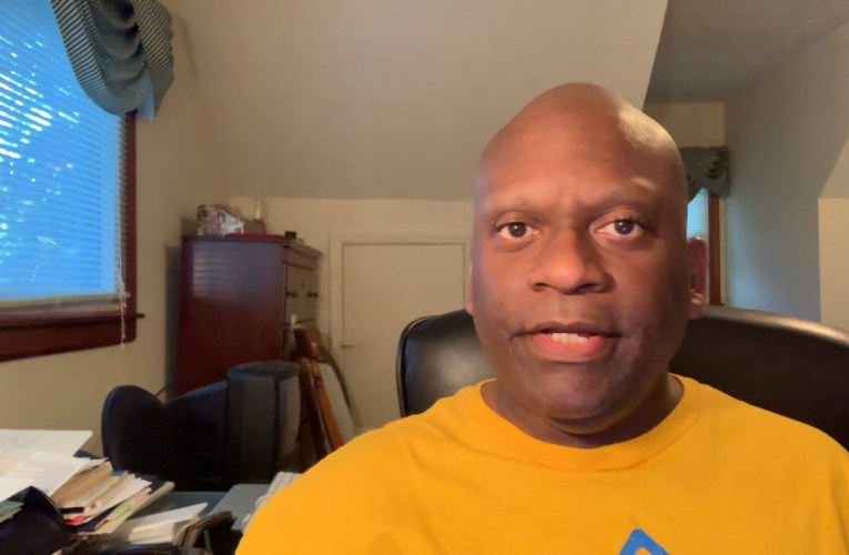 Insight Terminal Solutions Vlog: Oakland Coal Ban Not Fought By Black Leaders; Racist Media Wrong
