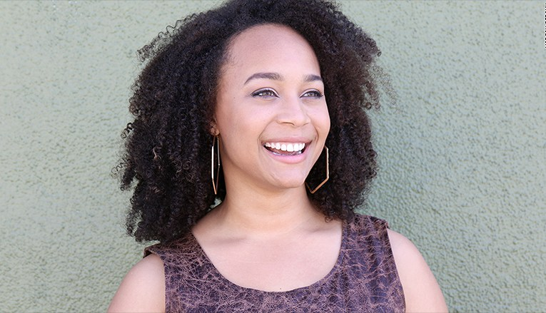 AfroTech 2019: Morgan DeBaun Expects 10,000 Blacks In Tech In Oakland