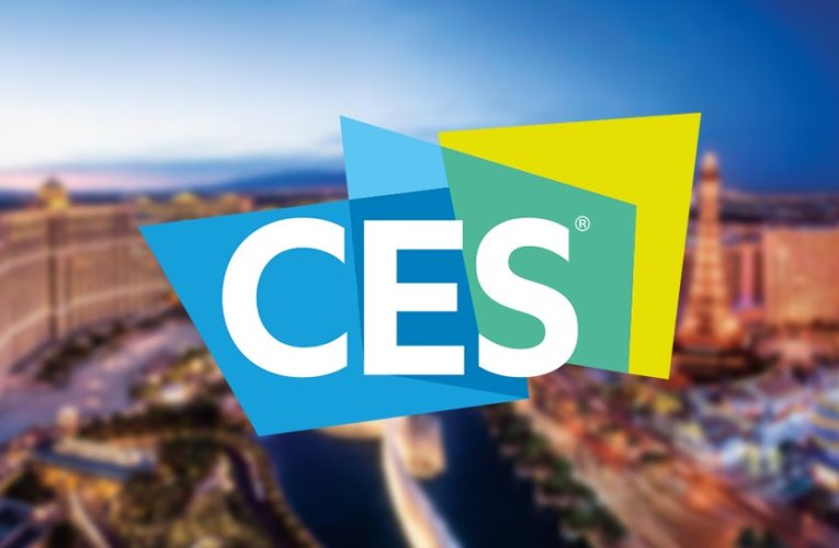 CES Las Vegas 2020: TCL To Showcase Next Generation Mini-LED Technology