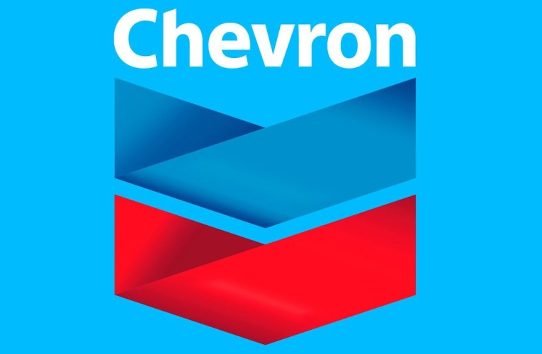 Chevron Ecuador Victory in International Court Over Lawsuit Fraud
