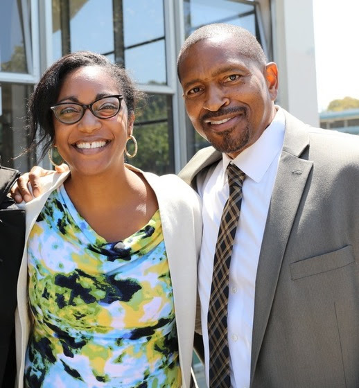 Oakland Schools OUSD 2020-21 Proposed Reopening Plan Submitted To Alameda County