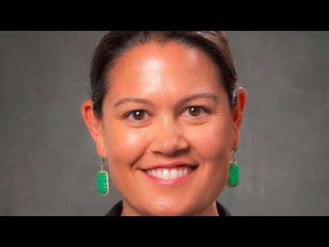 Sabrina Landreth, Who Failed At Fiscal Innovation, To Quit As Oakland City Administrator