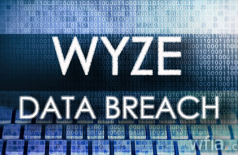Wyze CEO Yun Zhang Letter To Users Admits Database Information Breach