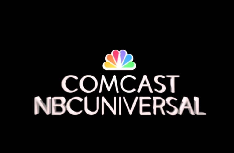Comcast – NBCUniversal Accused Of Sexual Harassment Cover-Up By Shareholder Group