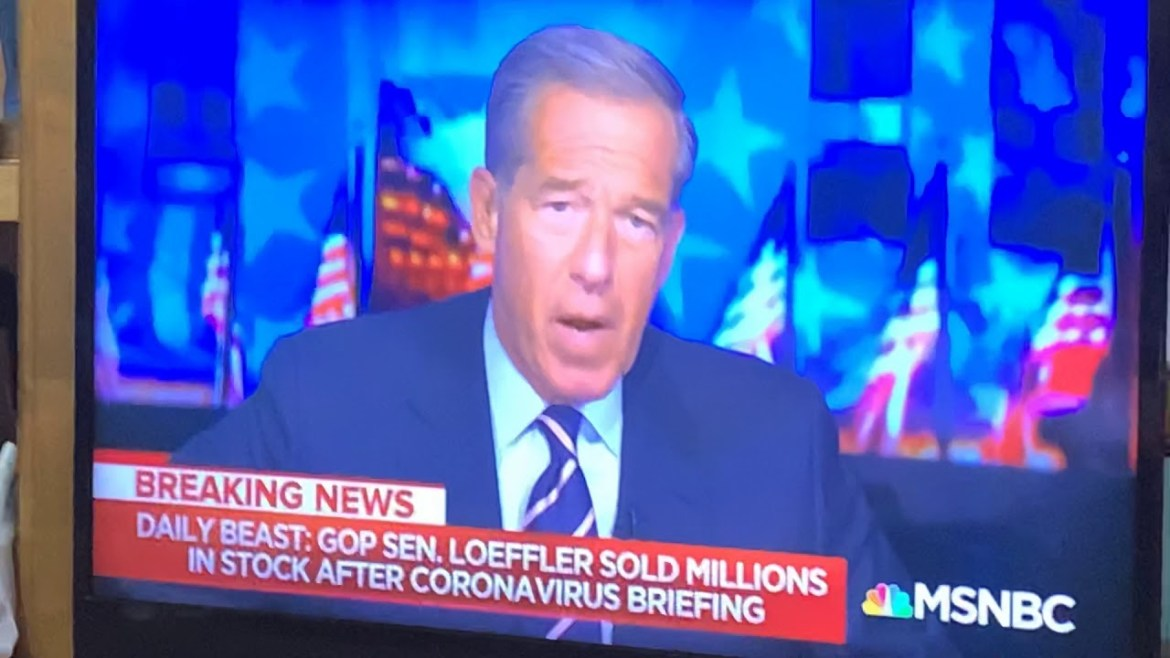 """Trump Aides Take """"Corona"""" Out Of Coronavirus, Replace It With """"China"""" To Say """"China Virus"""" Blatantly"""