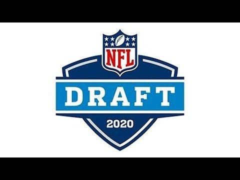 2020 NFL Draft Talk: Las Vegas Raiders, WR Prospects, Safety Prospects, Running Back Prospects