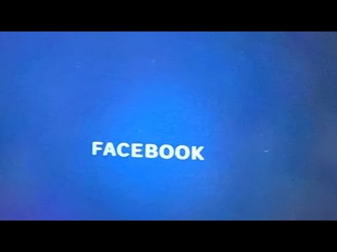 """""""The Last Dance"""" On ESPN Features The Coming Out Of """"The Facebook Company"""""""