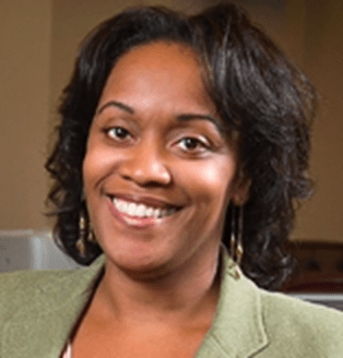 LaTonda Simmons Named Interim Oakland Assistant City Administrator: Council President Kaplan Statement