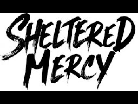Sheltered Mercy Documentary: Interview With Leslie Silver On Causes Of Homelessness Mental Illness