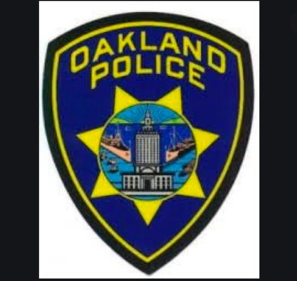 Oakland Police