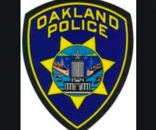 The Defund Oakland Police Coalition Report On Reimagining Public Safety In Oakland