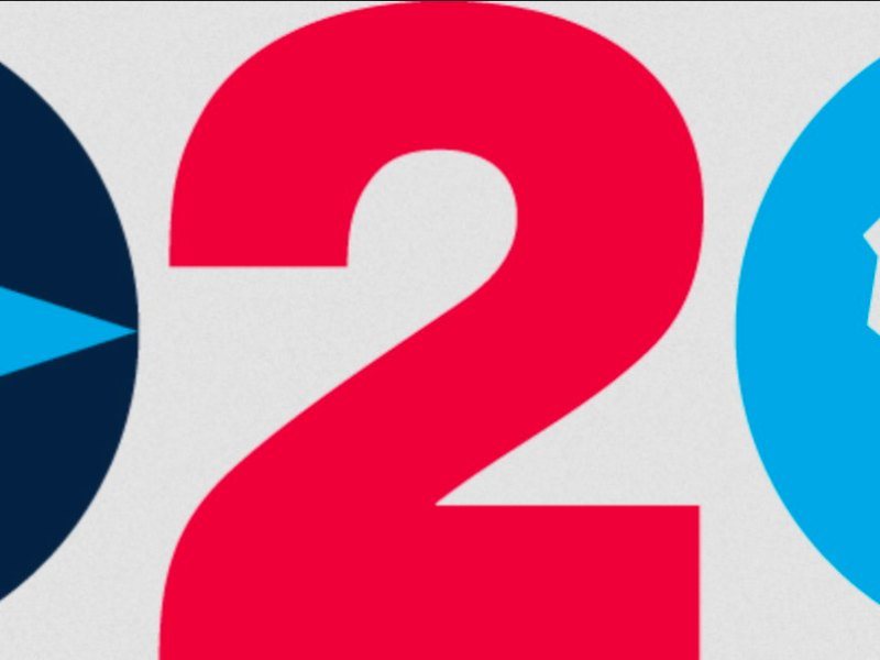 ZENNIE62MEDIA Credentialed To Cover DNC 2020 As Musical Acts Announced