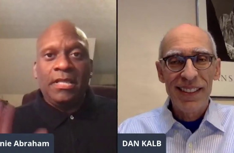 Oakland Councilmember Dan Kalb On 2020 Public Ethics Commission Report During Livestream Talk