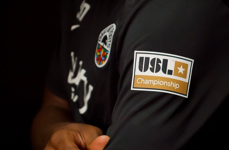 OAKLAND, FOREVER | Oakland Roots SC Joins The USL Championship