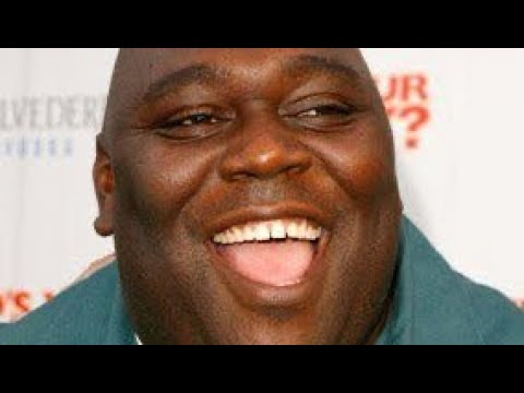 Faizon Love: Black Actor Racism Lawsuit Against Universal Pictures Moves Forward
