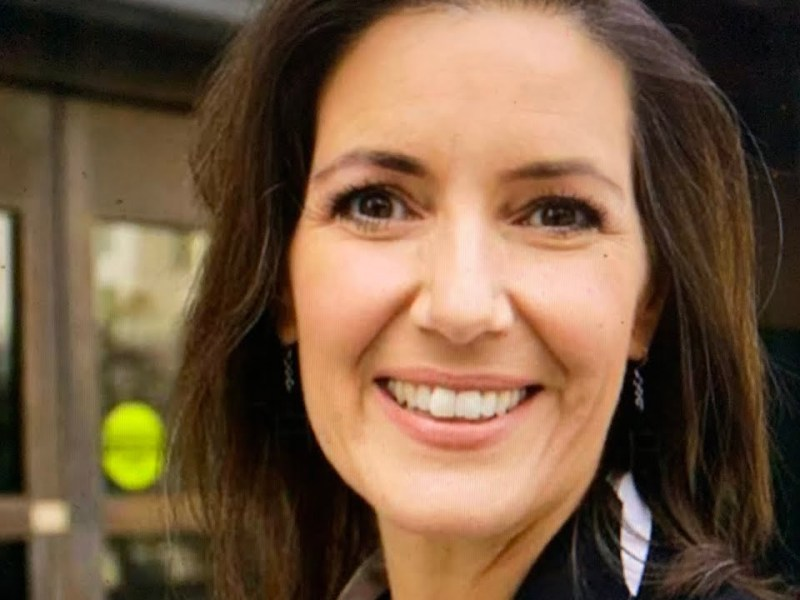 Oakland Mayor Libby Schaaf Blasts $600 Stimulus: $600 In Ohio Is Not $600 In Oakland She Says