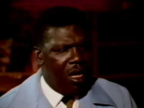 A YouTube History Of The Blues In Oakland – Oakland Blues