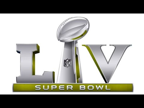 Super Bowl LV: Kansas City Chiefs Interviews For Morning Of February 2, On Zennie62 YouTube