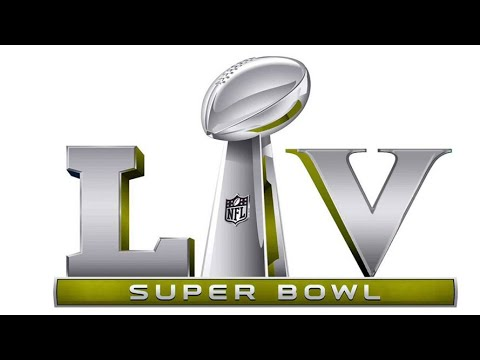 Super Bowl LV: NFL Heath and Safety Media Briefing For Feb 3, 2021 On Zennie62 YouTube