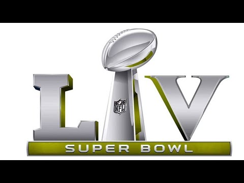 Super Bowl LV: Zennie62Media Virtual Watch Party For Super Bowl LV, The Weeknd Halftime Show