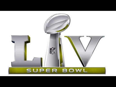 Tampa Bay Super Bowl LV Host Committee Closing Press Conference Livestream
