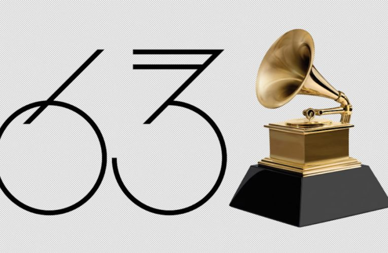 The 2021 Grammys Winners  – 2021 Grammy Awards Winners List