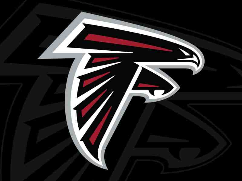 NFL Draft 2021: Atlanta Falcons Shouldn't Draft A Quarterback In Round One For $75 Million Reasons