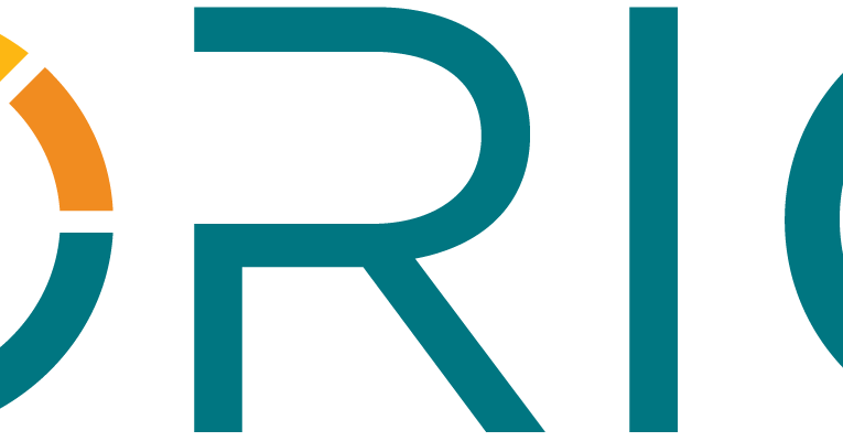 ORIC Pharmaceuticals To Present Posters on Four Programs At 2021 AACR Annual Meeting