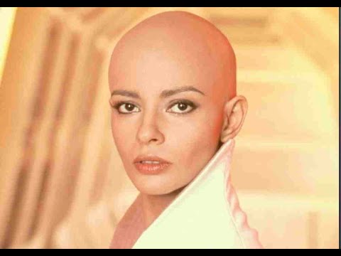 Persis Khambatta – Beverly Hills Publicist Ed Lozzi Says The Late Star Trek Star Was Killed In India