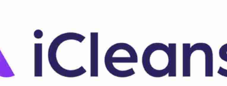 iCleanse Partners With Athena Health Care Systems To Provide UV-C Disinfecting Units